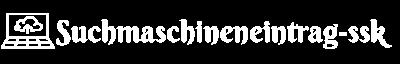 suchmaschineneintrag-ssk.de